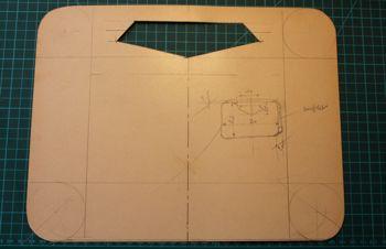 Comment faire un sac a main linda r arcand blog - Comment faire un sac en tissu ...